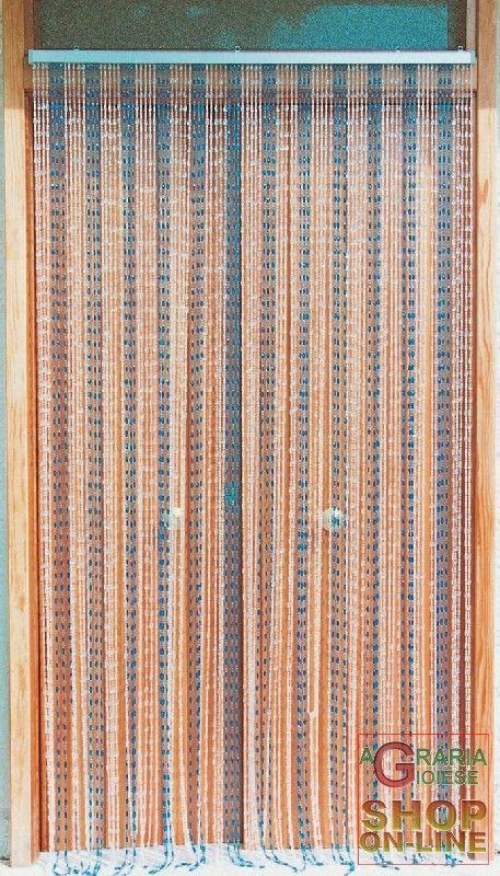 TENDA CORALLO CM.125X240 CRISTALLO BLEU http://www.decariashop.it/tenda-da-sole/16473-tenda-corallo-cm125x240-cristallo-bleu.html