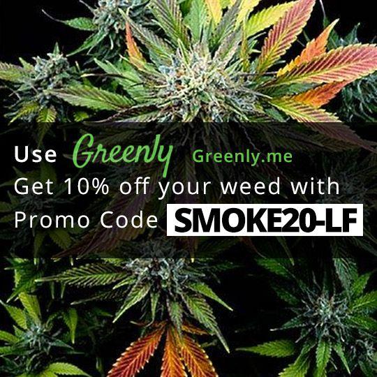 beste natürliche Marihuana Entgiftung