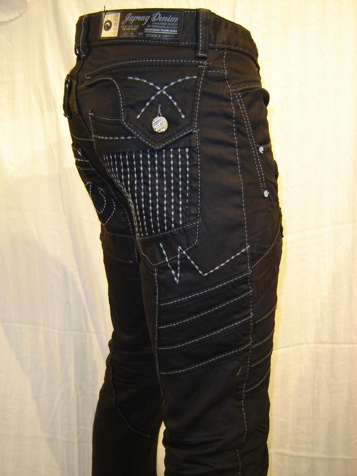 JAPRAG MEN JEANS JP2133 SIZE 32   eBay   My Style   Jeans ...