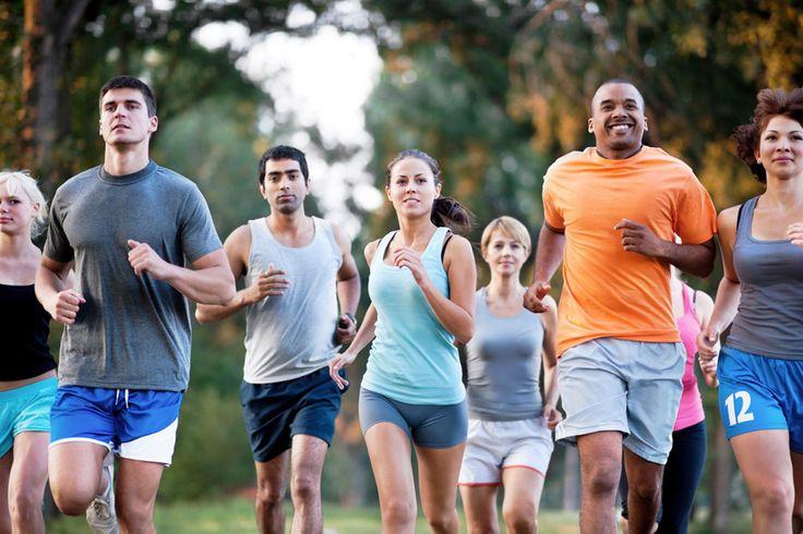 La participación en la actividad física regular se asocia con una disminución en la mortalidad cardiovascular suponiendo el sedentarismo un incremento del riesgo de otras enfermedades crónicas que pueden tener un impacto en la calidad de vida. En 2010, la Organización Mundial de la Salud publicó sus recomendaciones más recientes sobre la actividad física y la salud. Para los niños y adolescentes, la OMS recomienda la participación en por lo …Read More