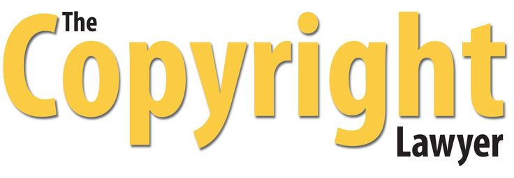 #copyright #protection for your brand, talk to IP Service International today or visit at http://bit.ly/2k3DHry. For more