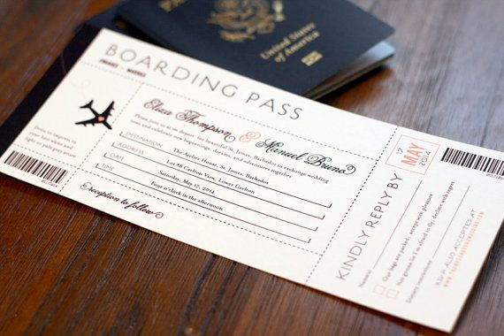 Hey, I found this really awesome Etsy listing at https://www.etsy.com/uk/listing/123464778/destination-wedding-boarding-pass