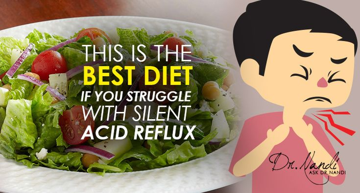 Acid reflux is one of the most common reasons why my patients visit me in my office in Michigan. Recent statistics from the American College of Gastroenterology say that 60 million Americans experience heartburn at least once a month, with 15 million having symptoms of acid reflux or GERD every single day. (5) There's a