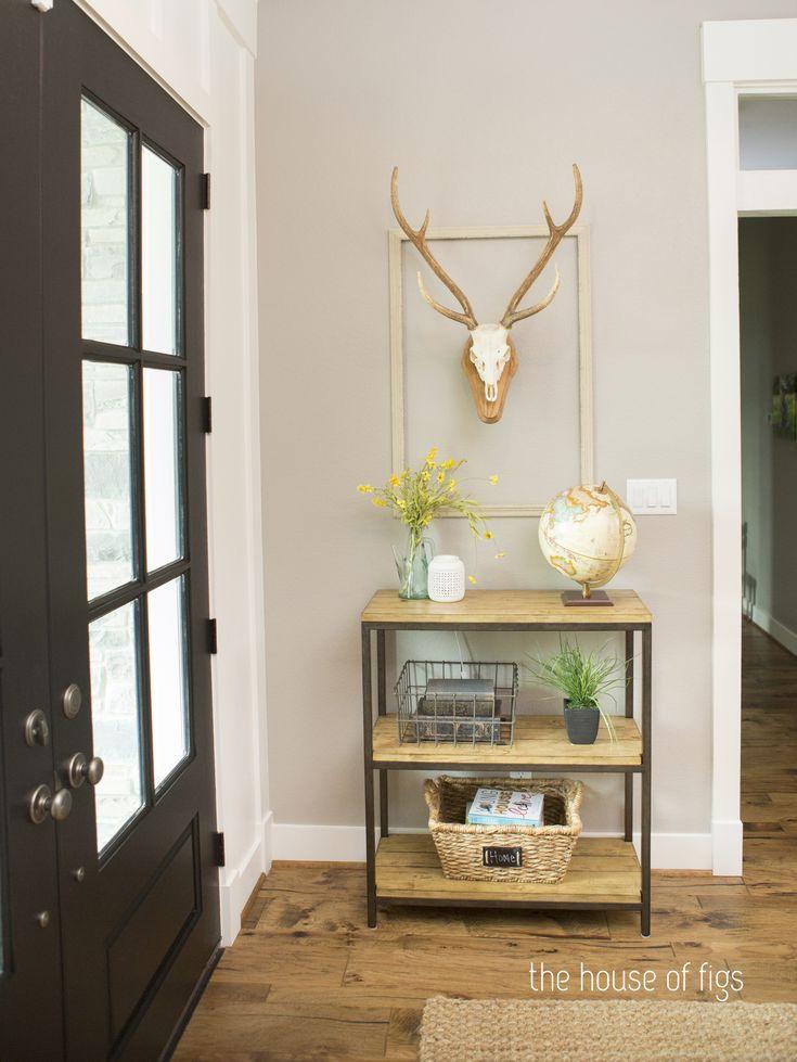 Foyer Furniture Design : Best front entrance foyer furniture images on