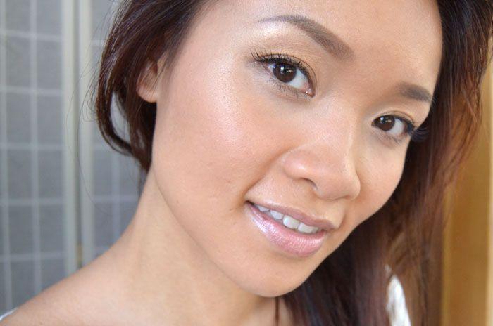 Hướng Dẫn: Trang Điểm Theo Kiểu Da Bronze Rám Nắng Với Dior Bronze #lamdep #huongdantrangdiem #makeuptutorial #trangdiem #bronzer #dior #beautyblog
