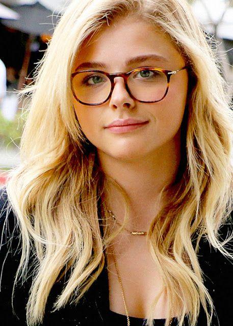 9d4db16815c3 Babydolls Paradise  Chloe Moretz. Babydolls Paradise  Chloe Moretz Eva  Green