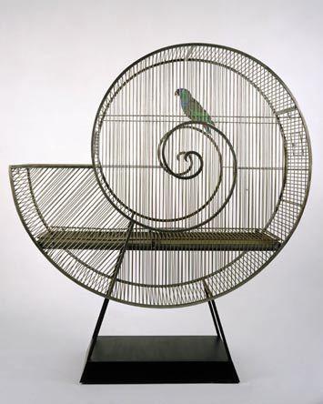 "The ""Fun""ctional art of Nicola L. repinned by www.smg-design.de #smgdesignselect #smgdesignshop"