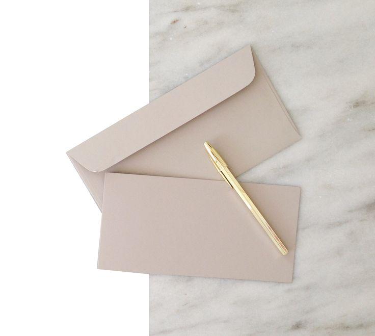 Mix and match - Pepa Paper