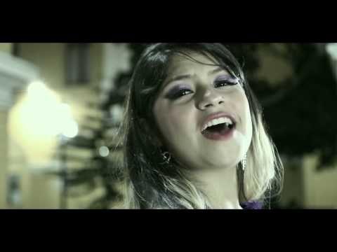 CON LA MISMA MONEDA - PASION NORTEÑA VIDEO CLIP OFICIAL 2014 HD - YouTube