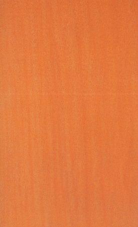 Dřevo - PODO