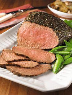 ... RIB) on Pinterest | Beef Rib Roast, Prime Rib and Prime Rib Roast
