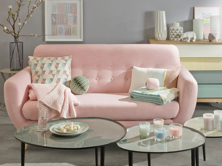870 best Living room images on Pinterest | Home ideas, Room ...