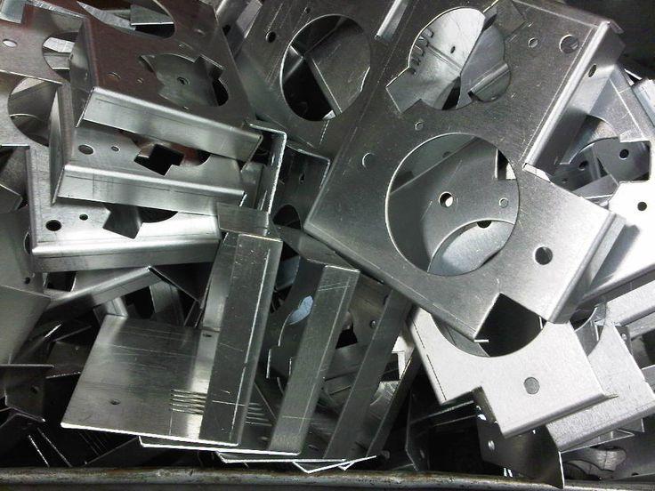 46 best Press Brake Parts images on Pinterest Brake parts, Press - metal worker sample resume