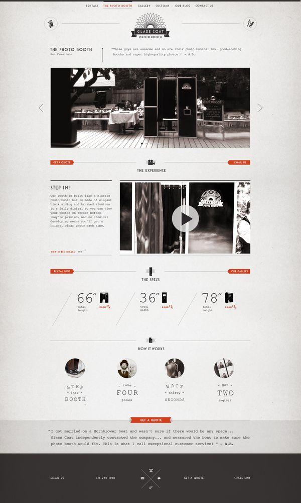 http://www.webdesignserved.com/gallery/Glass-Coat-Photo-Booth-httpglasscoatphotoboothcom/3378141