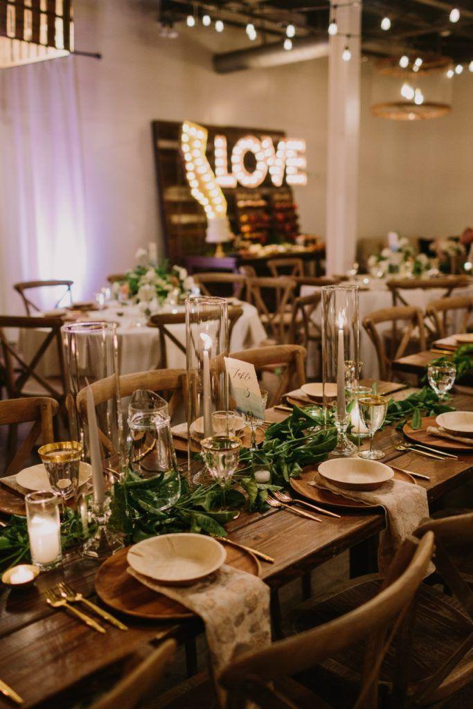 San Diego Wedding Planner Coordinator Chancey Charm Wedding Planner San Diego Wedding Destination Wedding Planner
