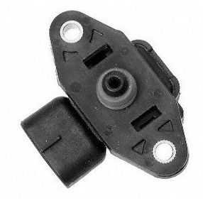Standard Motor Products AS67 Map Sensor