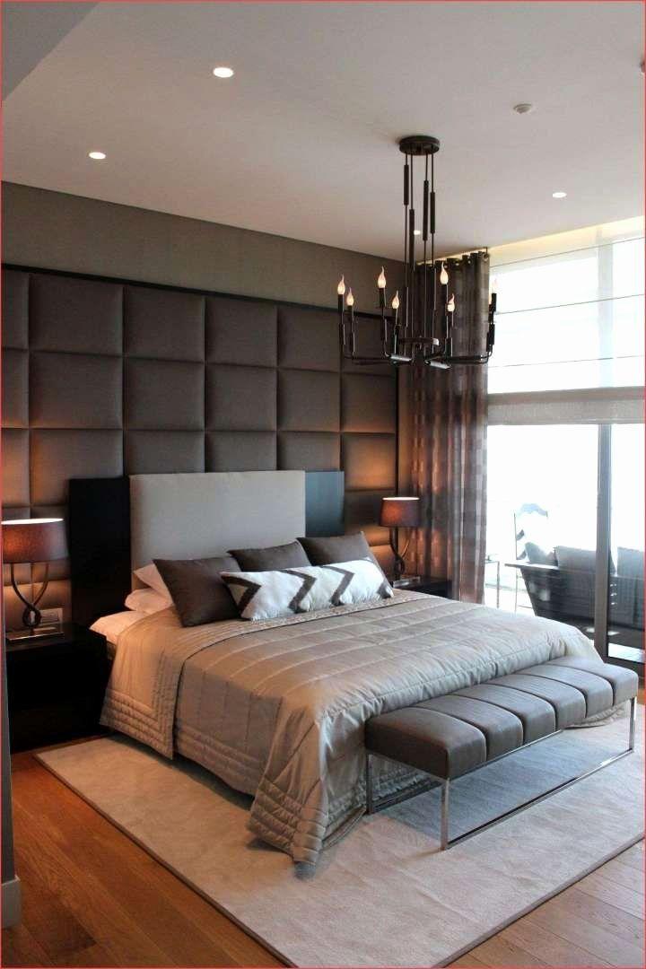 Bedroom Sofa Decoration Elegant Bedroom Layout Ideas Elegant Cemu 1 12 0d Line Footage Inspirat Kamar Tidur Modern Interior Kamar Tidur Kamar Tidur Kontemporer