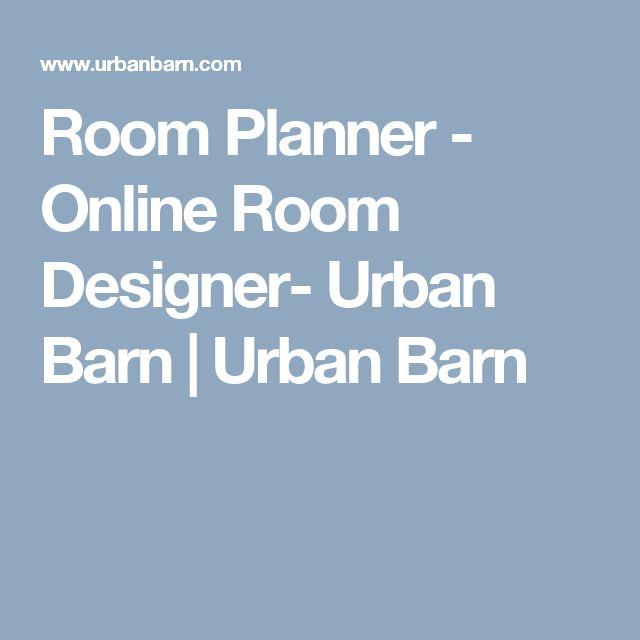 Great Room Planner Online Room Designer