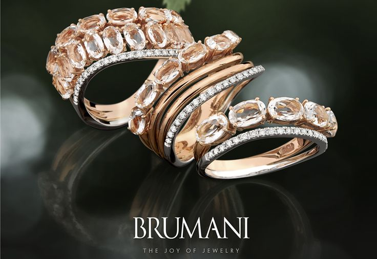 Butani Jewellery, one of Hong Kong's most established fine jewellery brands, specialize in handcrafted haute couture jewelry. http://isprofitable.com