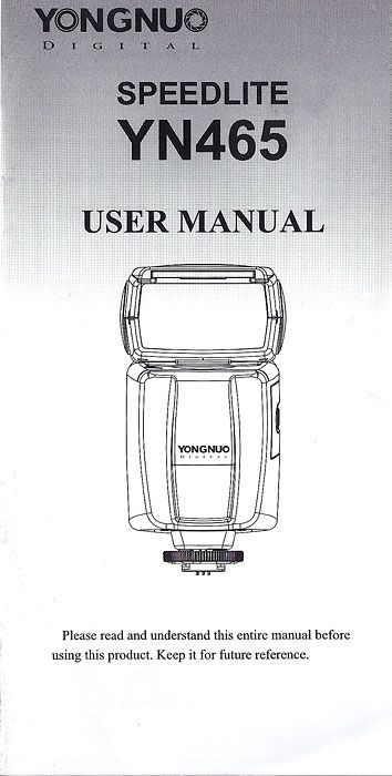 Image Result For Instruction Manual | Instruction Manual | Pinterest