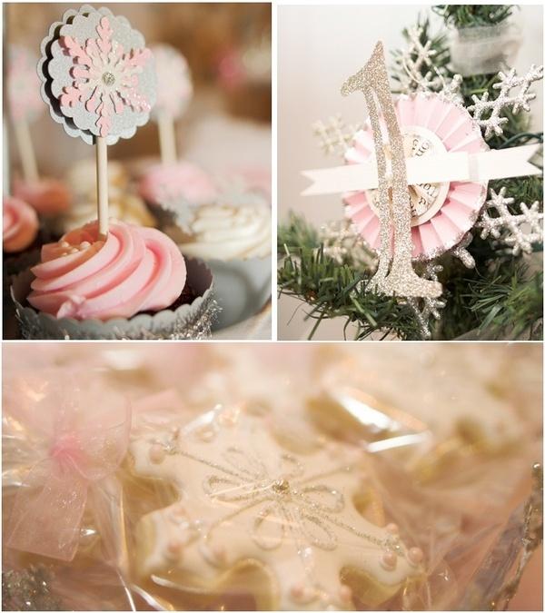268 best Winter ONE*derland Birthday images on Pinterest Birthdays - fresh birthday invitation baby girl