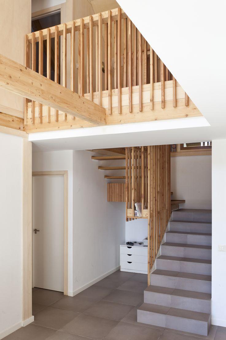 49 best Modulab Vivienda//Housing images on Pinterest