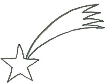 malvorlage stern (mit bildern) | malvorlage stern