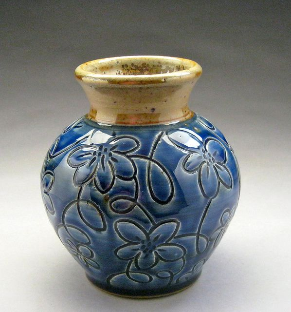Best ideas about pottery on pinterest ceramics