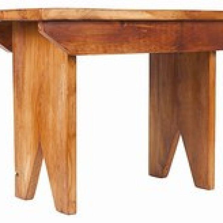 Las 25 mejores ideas sobre muebles antiguos en pinterest - Muebles antiguos malaga ...