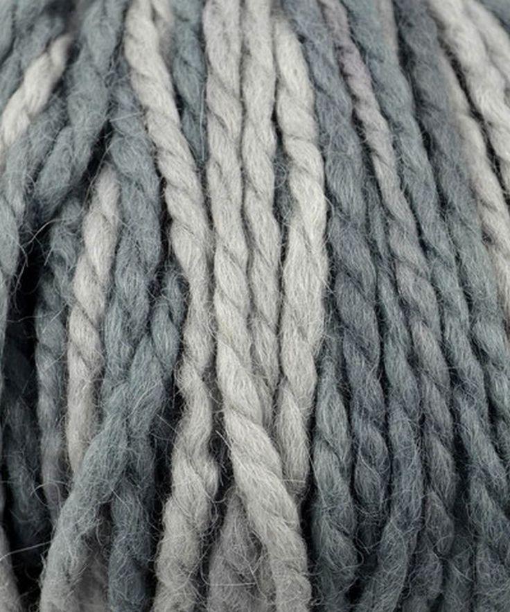 Побалуйте себя 100 натуральным буретным шелком soft silk широкая цветовая гамма небольшой