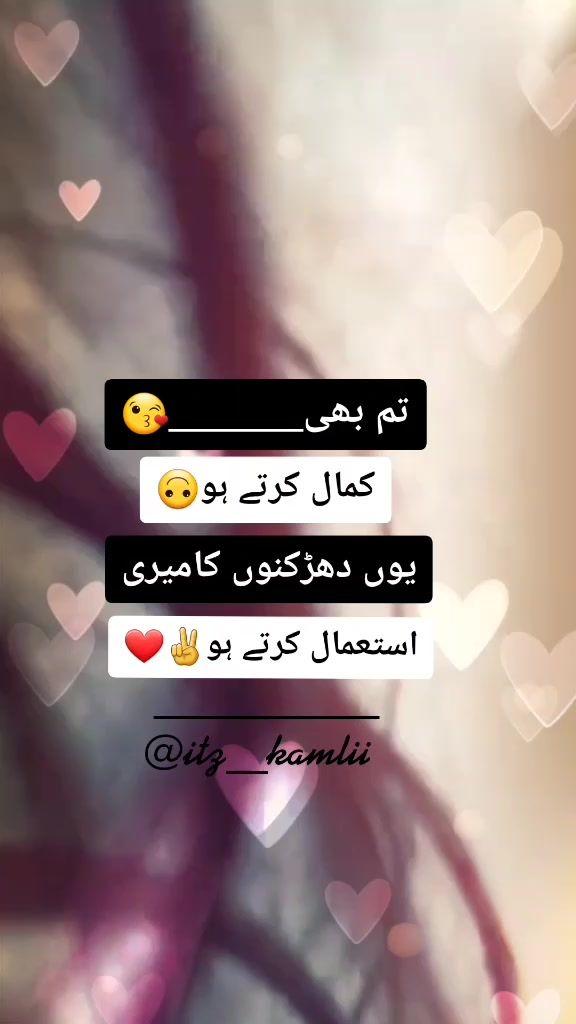Pin Di Urdu Quotes