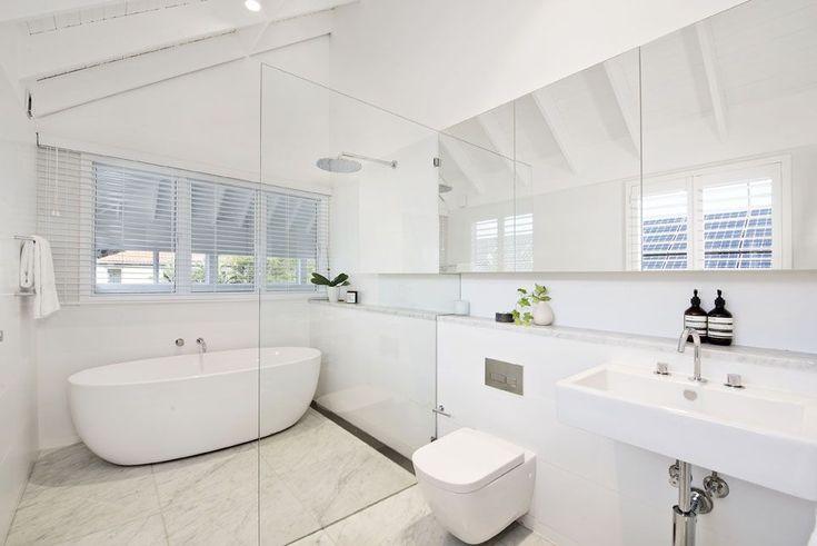 19 Roslyndale Avenue, Woollahra NSW 2025, Image 7