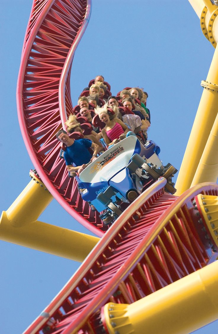 196 Best For Sasha Images On Pinterest Paris France Diagram Of Kingda Ka Related Keywords Suggestions Top Thrill Dragster At Izard Lee Point In Ohio Its 420 Feet Tall 120 Miles Per Hour The Only Coaster That I Was Actually Truly Terrified