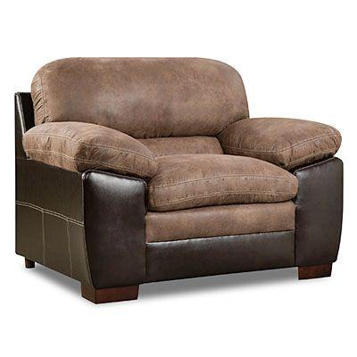 Simmons Bandera Bingo Chair Amp A Quarter At Big Lots 335