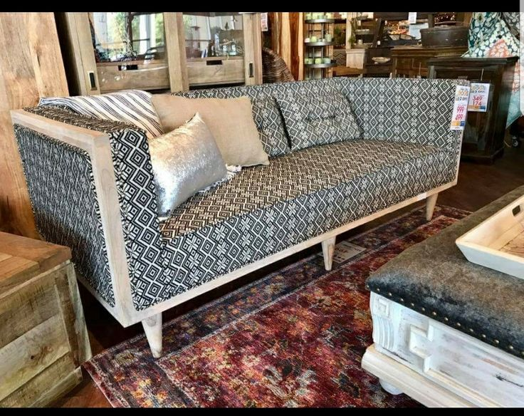 Incroyable Furniture Mall Of Kansas In Topeka U0026 Olathe KS. Offers Fine Furniture And  Affordable Furniture With Local Delivery Options.