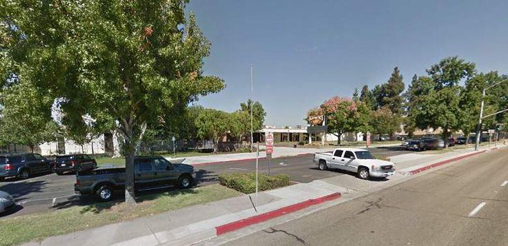 El Dorado, en Placentia, California (EE.UU.).-El Muni