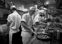 Hem | Meatballs For The People | Restaurang & butik i Stockholm