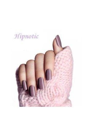 Vernis Striplac Hypnotic Edition Limitée