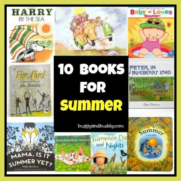 66 best kids in the garden images on pinterest barefoot books gardening and kid books