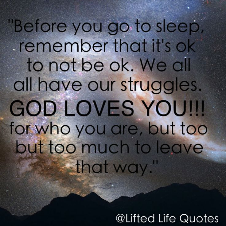 Courage In Love Quotes: 17 Best Images About Lifted Life Quotes 2 On Pinterest