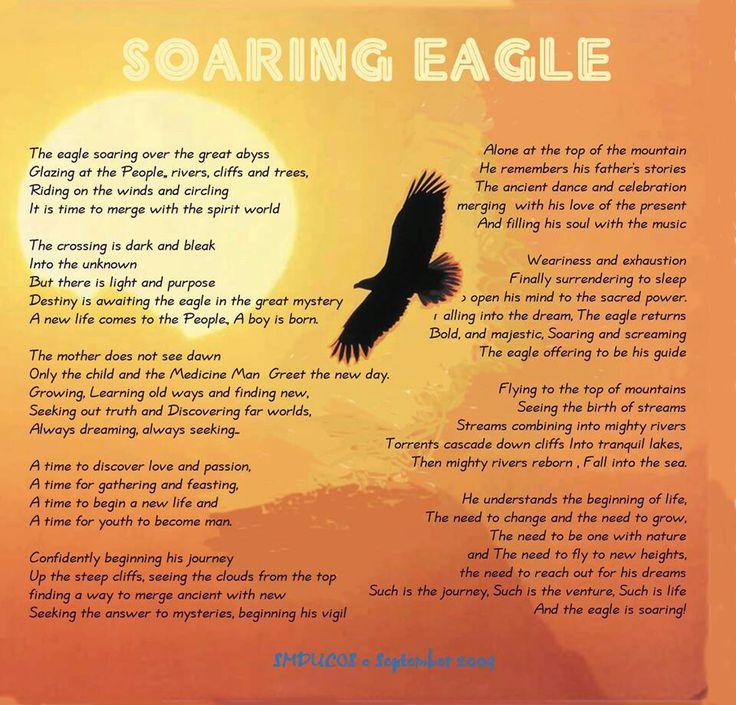 an american prayer book pdf