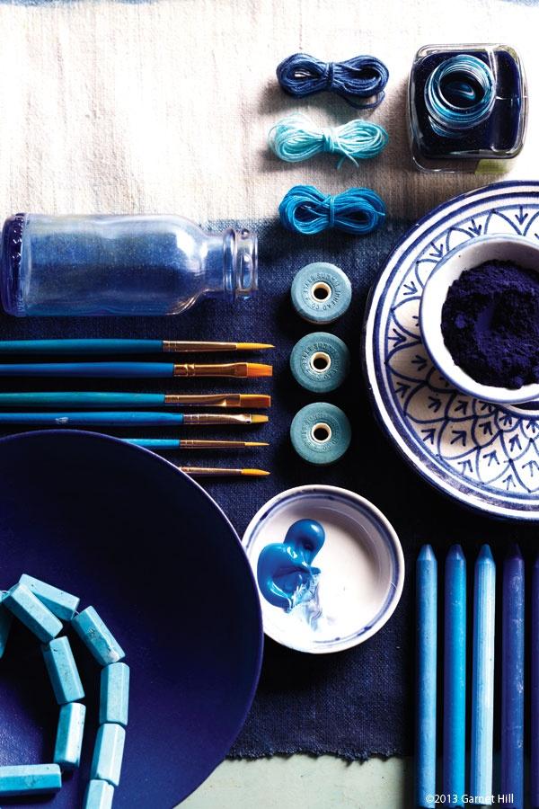 Con Coloreria, tingere di blu tessuti e capi, è davvero facilissimo :)  Scopri subito come fare sul nostro sito: www.coloreria.it/tutti-i-prodotti/in-lavatrice/coloreria-blu-notte