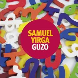 Samuel Yirga: Guzo