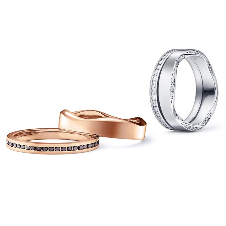 capri jewelers arizona wwwcaprijewelersazcom financing options - Wedding Ring Financing