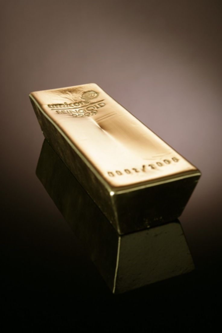 25 Best Ideas About Gold Bullion Bars On Pinterest Gold