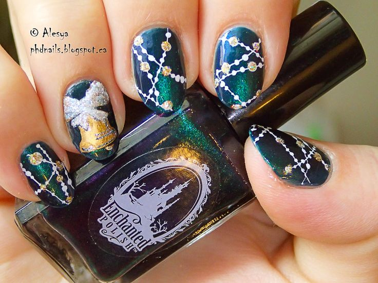 10 best nail memes images on pinterest nail memes chevron nails introduction yesterday i joined winter nail art challenge with multiple interesting themes for the month of december prinsesfo Image collections