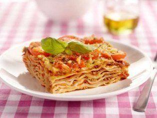 'Italiaanse restaurants groeien het hardst'