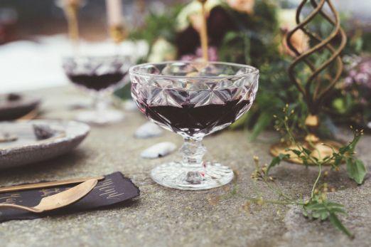 Trouwen in het buitenland is zo bijzonder! Wat dacht je bijvoorbeeld van een bruiloft in Noorwegen? Laat je inspireren door deze prachtige plaatjes. //Organisatie en styling: BEST DAY EVER events //Foto: Madame Poppy