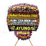 Turut Beduka Cita Dasan Tereng Lombok (081318886828) | Prestisa.com (BR)
