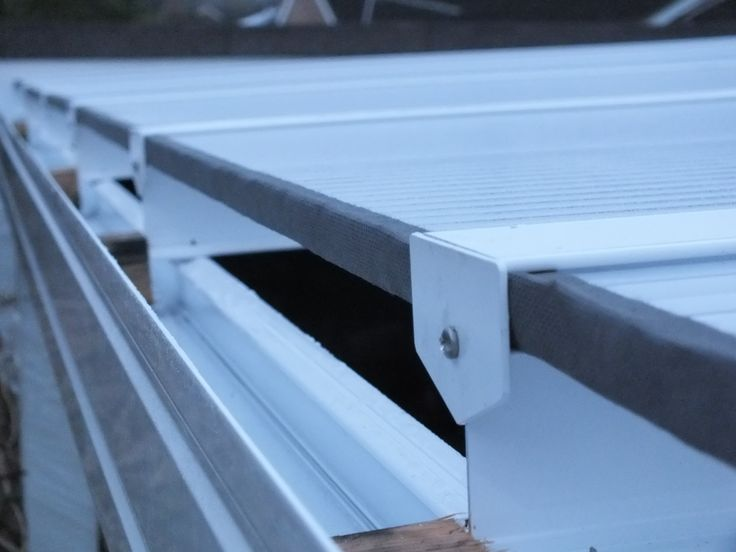 1000 Ideas About Box Gutter On Pinterest Zinc Roof